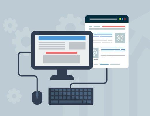 webdesign 3411373 1280 website